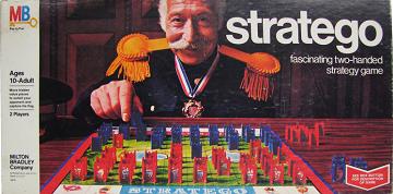 Stratego02