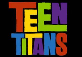 TeenTitans03