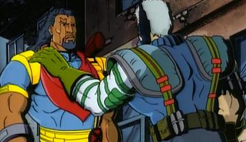 X-Men02