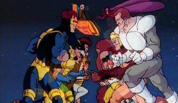 X-Men04