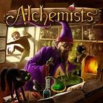 AlchemistsBoardGame