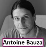 AntoineBauza