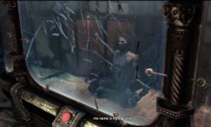 AssassinMeditationInBatmanArkhamCity