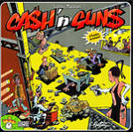 Ca$hNGun$BoardGame