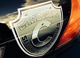 CarswellSecurityConstantine