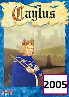 CaylusBoardGame02