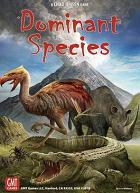 DominantSpeciesBoardGame