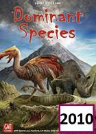 DominantSpeciesBoardGame02