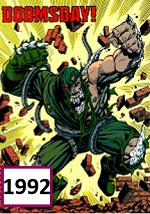 Doomsday02