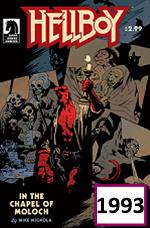 Hellboy02