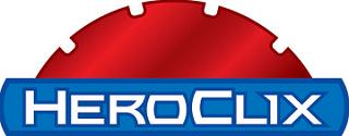 Heroclix