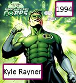 KyleRaynerGreenLantern02
