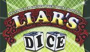 LiarsDice