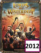 LordsOfWaterdeepBoardGame02