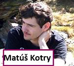 MatusKotry