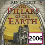PillarsOfTheEarthBoardGame02
