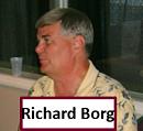 RichardBorg