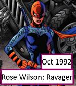 RoseWilsonRavager02