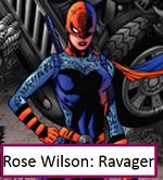RoseWilsonRavager