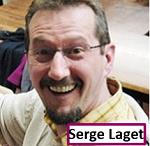 SergeLaget
