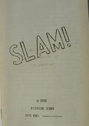 SlamBiddingGame