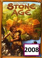 StoneAgeBoardGame02