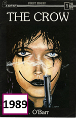 TheCrow02