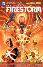 TheFuryOfFirestormTheNuclearManTheNew52DCComics