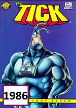 TheTick02