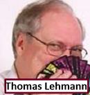 ThomasLehmann