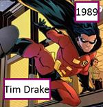 TimDrakeRobin02