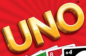 UnoCardGame