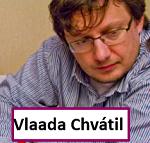 VlaadaChvatil