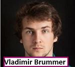 VladimirBrummer
