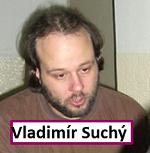 VladimirSuchy