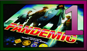 NumberOneTabletopGameMarch2015Pandemic