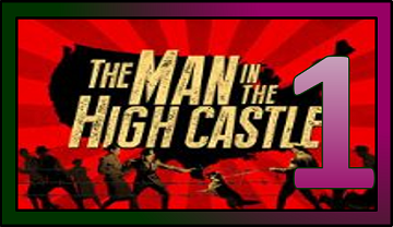 NumberOneTVShowFeb2015TheManInTheHighCastle