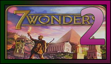 NumberTwoTabletopGameMarch20157Wonders