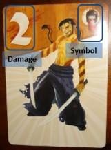 SamuraiSpiritLevel2Marauder