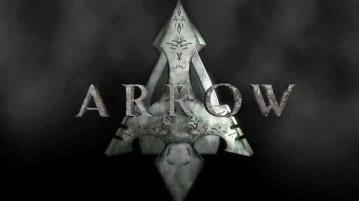 ArrowheadAtBeginningOfArrowSeason3