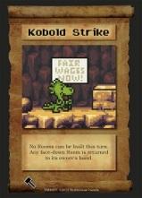 BossMonster_Kobold_StrikeSpell
