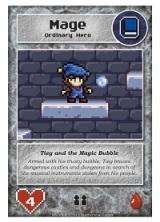 BossMonster_Tieg_and_the_Magic_BubbleHero