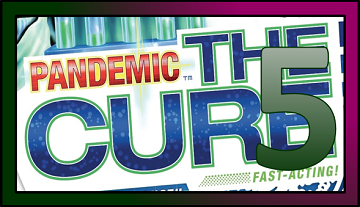 March2015NumberFiveTabletopGamePandemicTheCure
