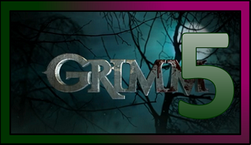 March2015NumberFiveTVShowGrimm