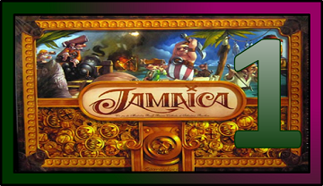 March2015NumberOneTabletopGameJamaica