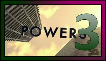 March2015NumberThreeTVShowPowers