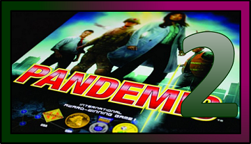 March2015NumberTwoTabletopGamePandemic