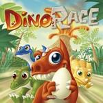 DinoRaceLogo