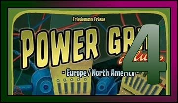 NumberFourGameMay2015PowerGrid