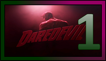 NumberOneTVShowApril2015Daredevil